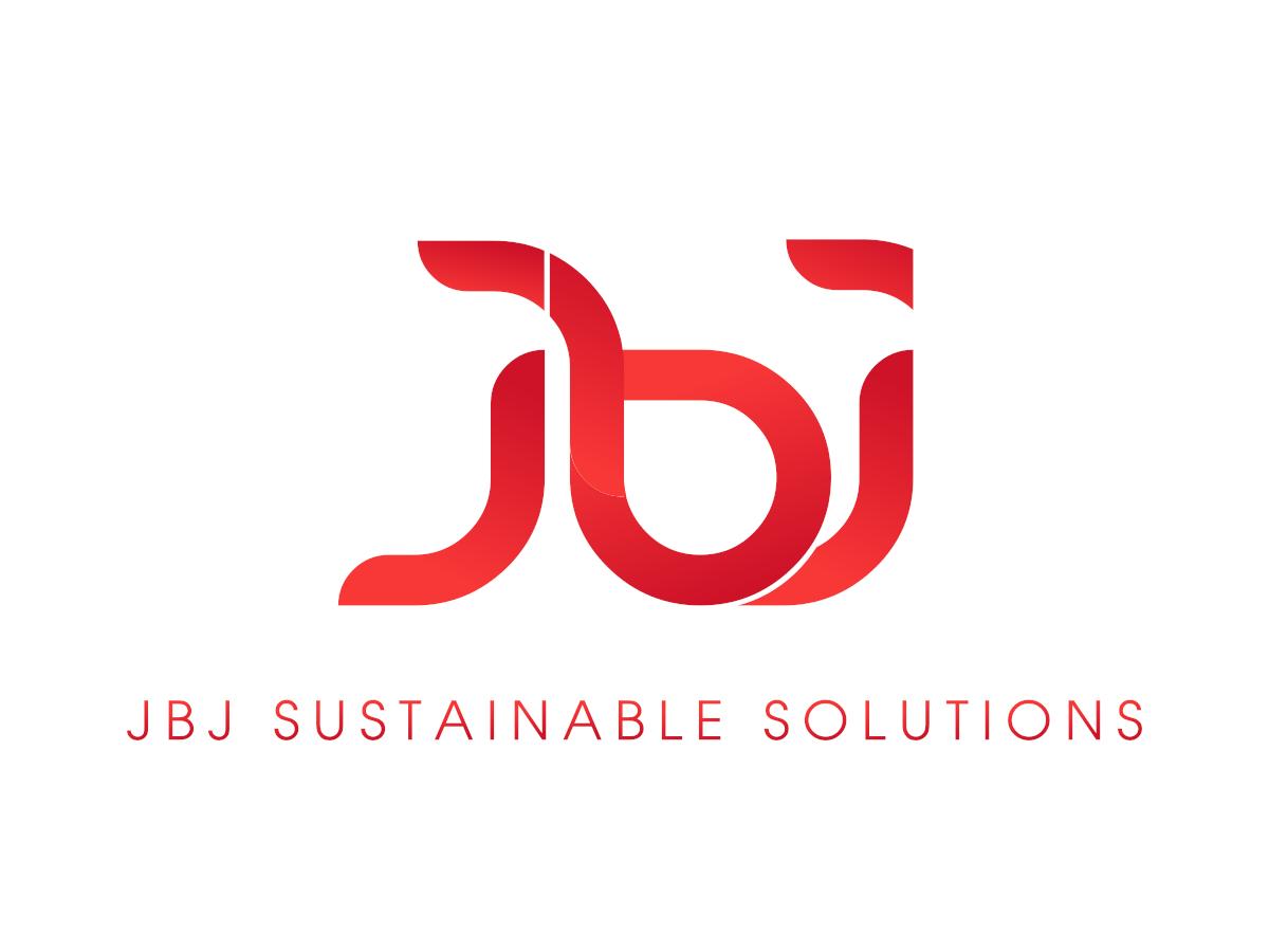 (c) Jbj.lv